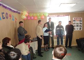Реабилитация наркозависимых в иркутской области 15 больница в москве где выводят из запоя бесплатно